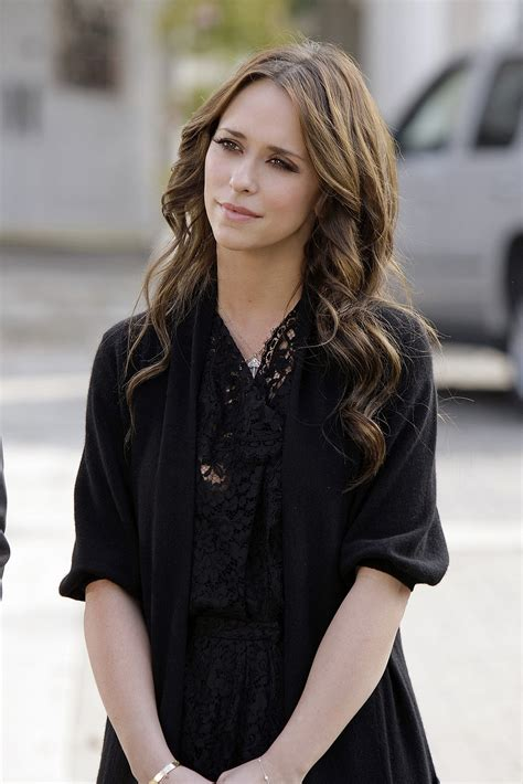 jennifer love hewitt hair ghost whisperer jennifer love hewitt quotes quotesgram