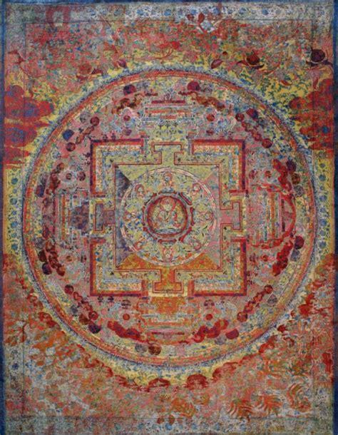 Trippy Bedroom Ideas mandala tapestry on tumblr