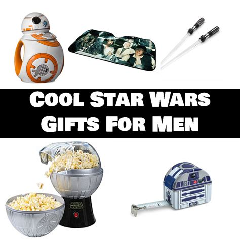 wars gifts cool wars gifts for the greatest gift guide