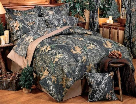 mossy oak infinity bedding comforter set mossy oak new break up camo comforter set nice mossy