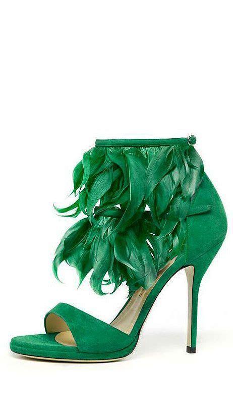 emerald green high heel shoes 10 best bridget sandals images on jamaica
