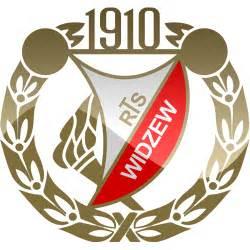 Https hdlogo files wordpress com 2011 12 widzew lodz logo png