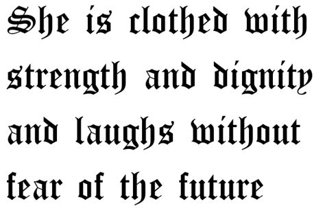 tattoo fonts generator old english letters generator 2018 template
