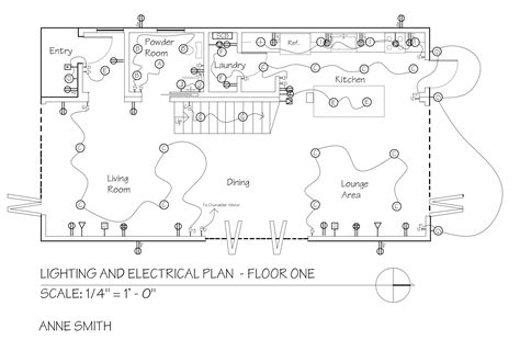 floor plan lighting symbols design concepts interior design electrical lighting plans