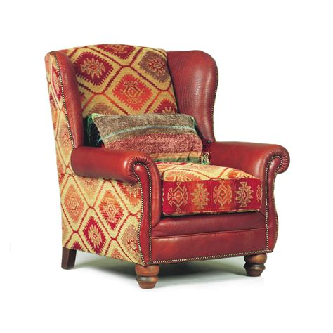 Tetrad Chairs by Tetrad Eastwood Chair