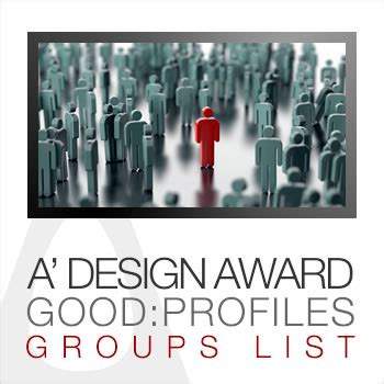 design competition list a design award and competition groups