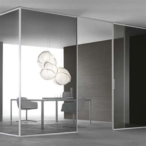 interior sliding doors office furniture 28 best rimadesio doors furniture images on pinterest