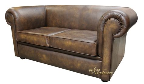 Gold Leather Sofa Gold Chesterfield Sofa 26 Best Chesterfield Sofas Images On Architecture Thesofa