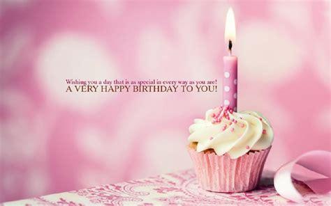 Happy Birthday Wishes Status Cousin Happy Birthday Wishes Messages Whatsapp Status