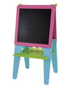 Unik Murah Learning Easel 3 In 1 Pink buy chad valley my sing along cd player at argos co uk your shop for musical