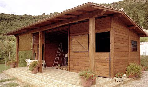 tetti giardino tetti in legno e tetti giardino mauro baldini l arte di