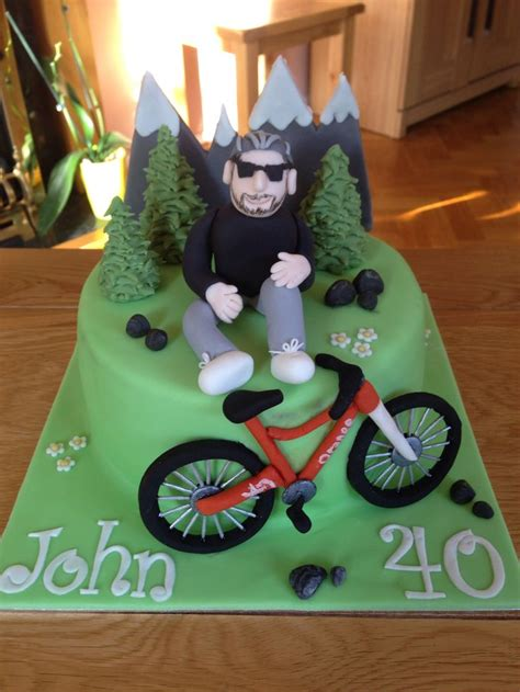 Cake Decoration Bicycle by 753 Best Fondant Cakes Images On Biscuits