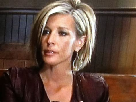 general hospital carly s new haircut carly corinthos latest hair color short hairstyle 2013