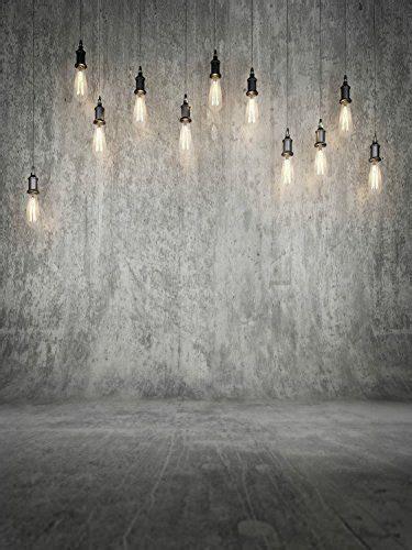 xft photography backdrops grey  droplight photo