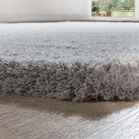 teppiche weich teppich weich gamelog wohndesign
