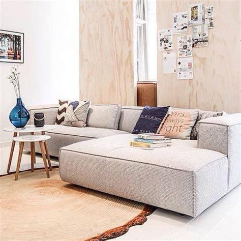 Pillows Ikea fest amsterdam dunbar sofa zetel modulaire bank the