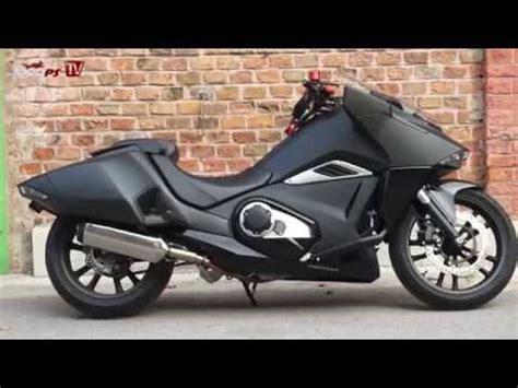Honda Motorrad Lwechsel by Motorrad Lieber Original Oder Verbastelt 4 Musica