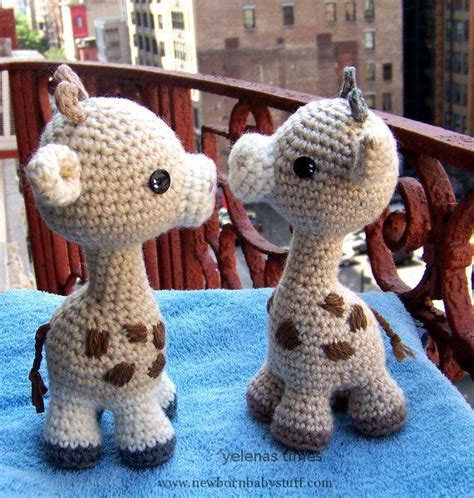 knitting pattern giraffe baby knitting patterns baby giraffe instant download