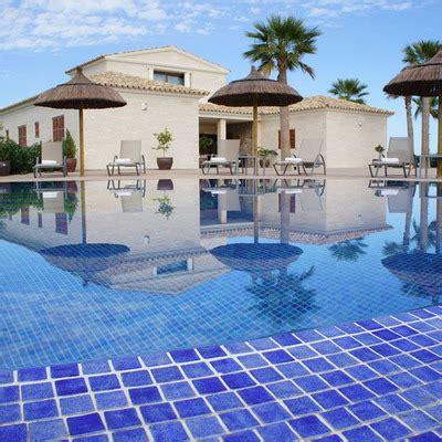 como elegir gresite  la piscina precios  ventajas habitissimo