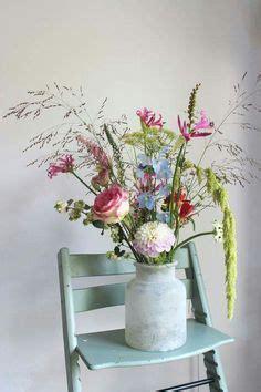 pin by clifford conrad on gardening pinterest 201 pingl 233 par sandy milner sur garden pinterest fleur