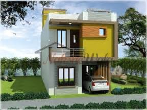 home front view design pictures which house elevation design minimalisthouse co