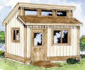 best for study free gable garden shed plans cool shed pictures photos of green sheds