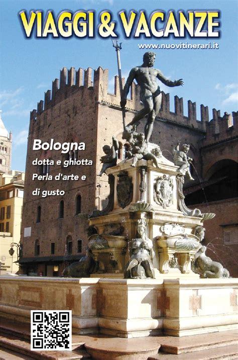 vacanza emilia romagna viaggi vacanze in emilia romagna da bologna a rimini da