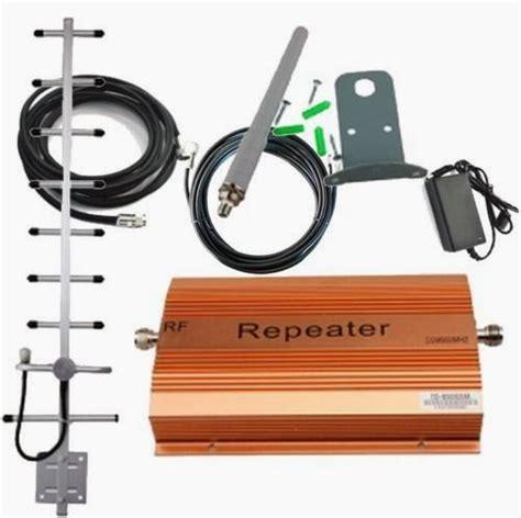 Asli Jual Booster Repeater Penguat Sinyal Signal Hp Gsm 4g Lte pabx panasonic murah service pabx panasonic pabx murah jual pabx