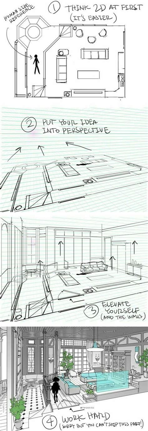 draw a room to scale bedroom draw your room to scale template pdf how mbti