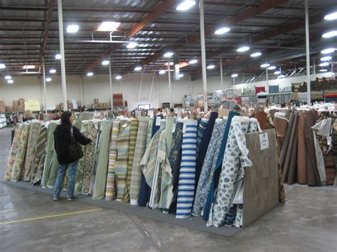 upholstery warehouse wesew omg super new fabric warehouse