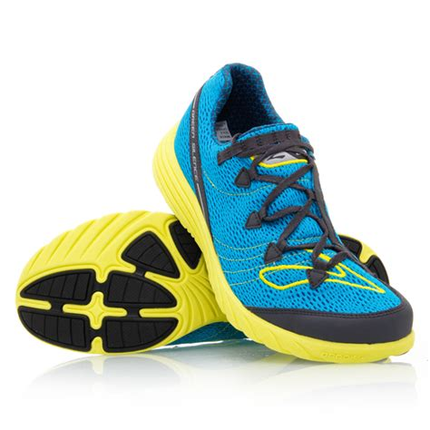 environmentally friendly running shoes green silence earth friendly mens running shoes