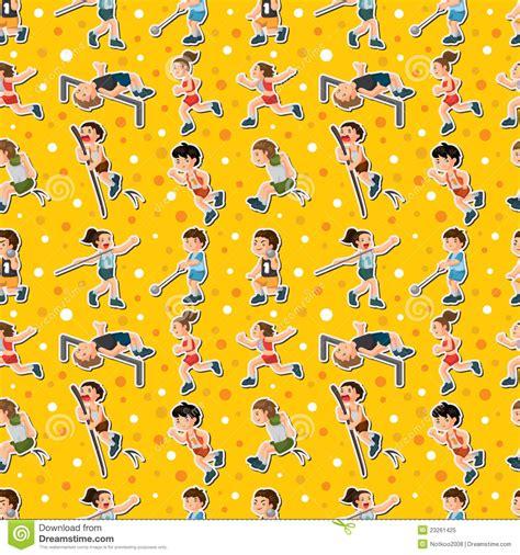 video player pattern game player seamless pattern royalty free stock photo