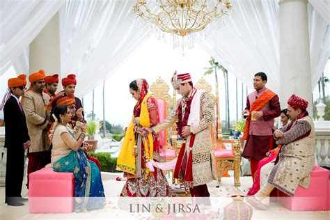 Wedding Blessing Rituals by Mangal Fera Indian Wedding Ceremony