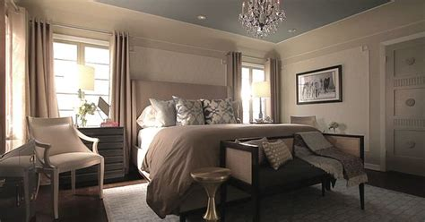 jeff lewis bedroom jeff lewis bedroom note the color of ceiling is gray