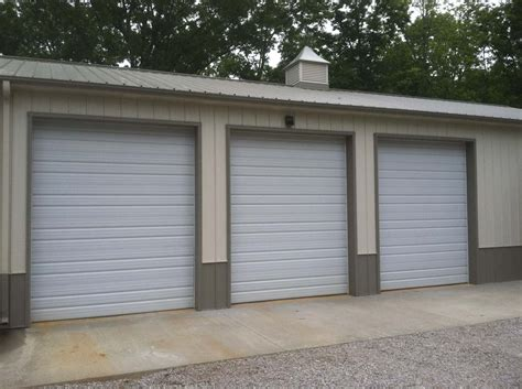 overhead sectional door overhead door systems gallery auburn al auburn door