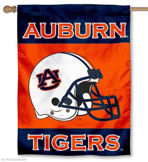 auburn football aaron hensen colors for the home