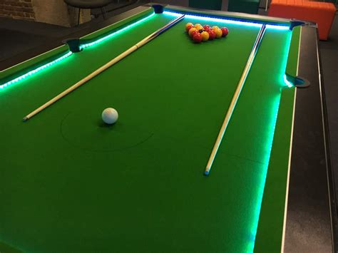 soccer pool table near me led american pool table hire for events london kent