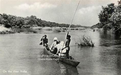 row boat gold coast g e feguson cemetery ghana net