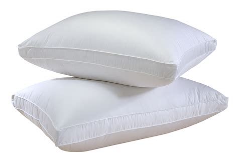 pillow png transparent image pngpix