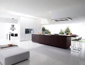 Modern Italian Kitchen Design modern italian kitchen cabinets designs mykitcheninterior