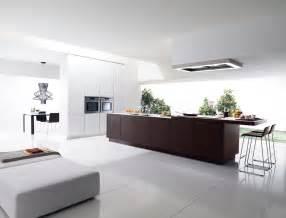 Modern italian style kitchens on kitchen with modern italian style