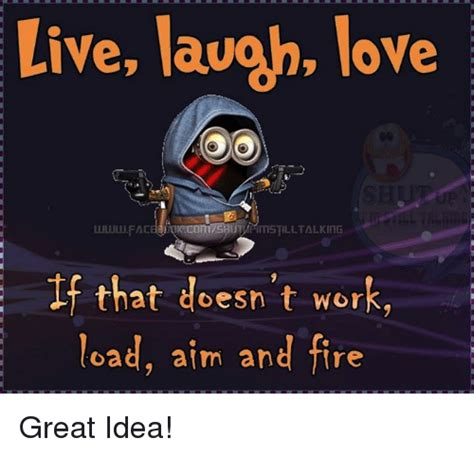 live laugh love meme live laugh love meme 28 images 1000 images about zone