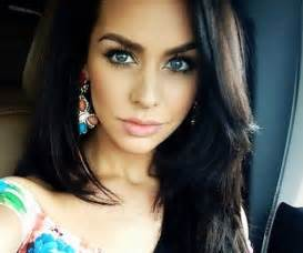 carli sue bybel bio facts family life  youtube star blogger