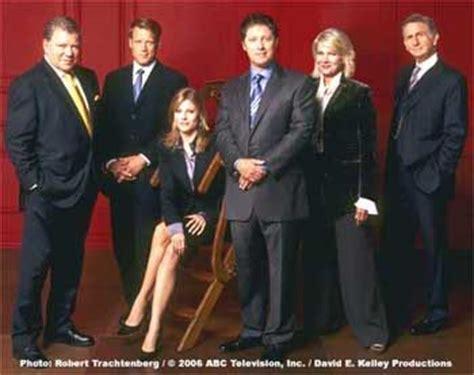 boston legal cast 17 best images about boston legal on pinterest lorraine