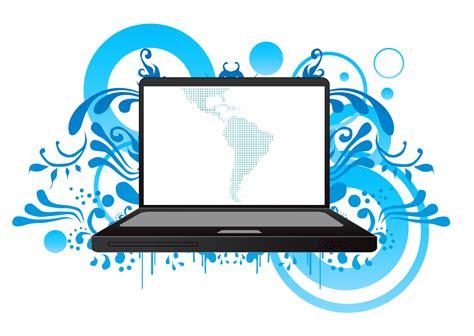 imagenes recursos educativos abierto al p 250 blico plataformas de recursos educativos