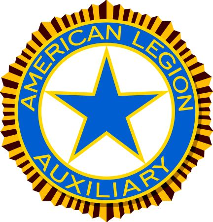 american legion letterhead template american legion logos us pictures to pin on