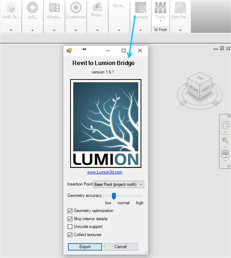 format file lumion the best just got better a review of lumion 6 3 soft