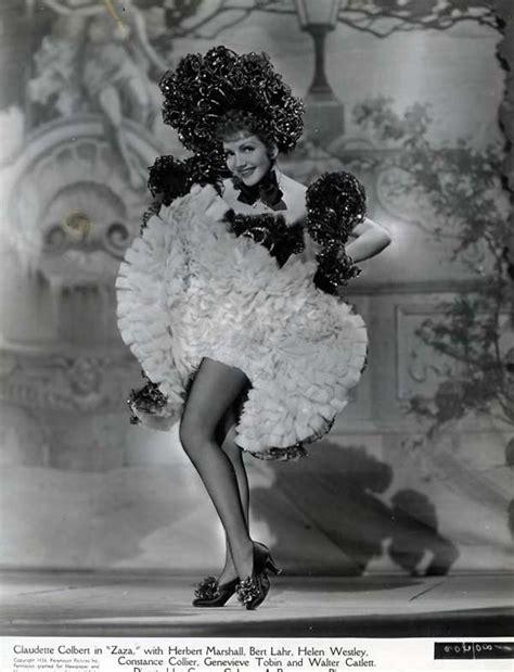 frou frou list s petticoat froufrou z