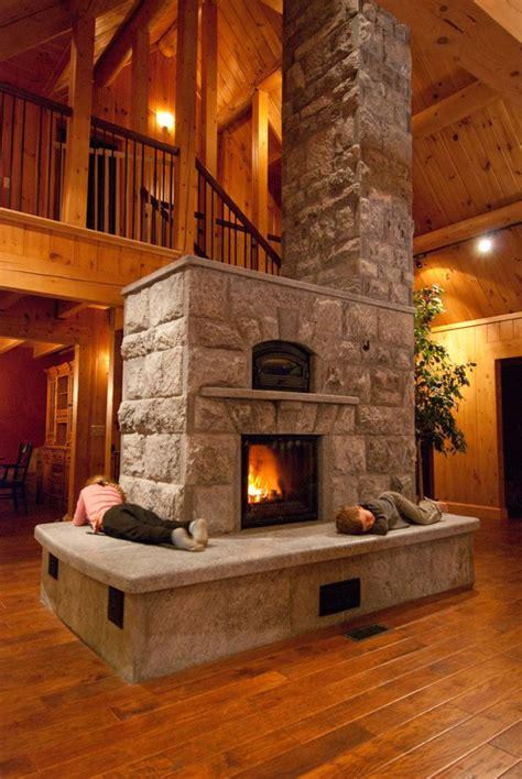 Soapstone Maine - soapstone heater maine wood heat co home