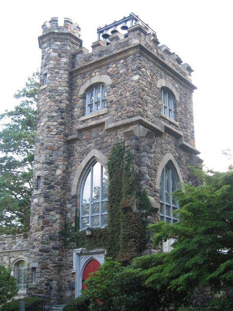 church of saint mary the virgin chappaqua new york automatic bell ringing equipment church specialties